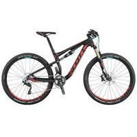 Scott Contessa Spark 700 Rc 2015 Womens Mountain Bike