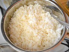 Delicious and easy Turmeric Chicken using Mahatma Jasmine Rice.