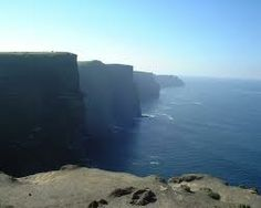 IMAGES OF IRISH COASTLINE - Google Search