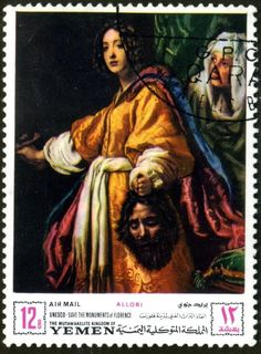 74 z 74 fotek nahrány Stamps, World, Movies, Movie Posters, Painting, Art, Seals, Art Background, Film Poster
