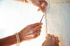 Weddings | Seaside, Florida
