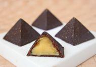 Passion Fruit Truffles Recipe - How to Make Passion Fruit Truffles - Truffle Recipes