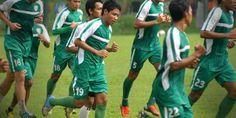 Evan Dimas Bakal Jadi Kapten Persebaya Surabaya ? - http://keponews.com/2014/12/evan-dimas-bakal-jadi-kapten-persebaya-surabaya/ #EvanDimas, #ISL2015, #Persebaya