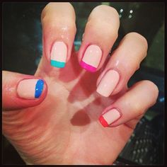 nails-inc-gel-effect-nail-spring-summer-2014-swatches