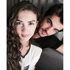 Güneşin Kızları @gunesin.kizlari Instagram photos | Websta (Webstagram)