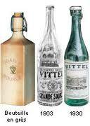 étiquette bouteille 1900 - Recherche Google
