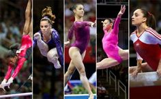 woman's olympic gymnastics quotes | to the talented girls on our women s gymnastics team Team Usa Gymnastics, Gymnastics Quotes, Gymnastics Posters, Olympic Gymnastics, Gymnastics Girls, Gymnastics Pictures, Olympic Athletes, Olympic Team, Olympic Games
