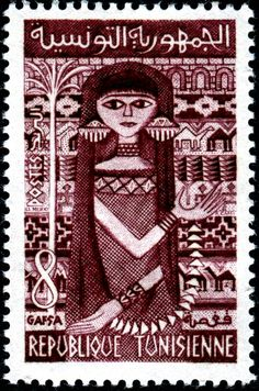Traditional Costumes Worldwide - Stamp Community Forum - Page 2