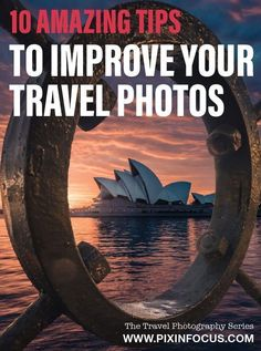 Outdoor Travel photography From amateur to professional photographers, the ing tips will help you up your photography game on the road. Photography Series, Types Of Photography, Amazing Photography, Landscape Photography, Nature Photography, Photography Classes, Photography Hashtags, Infant Photography, Photography Editing