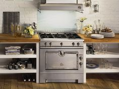 Cuisine TR93P | Pinterest | Kitchens and House