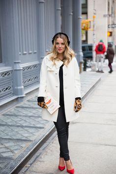 Fashion Estate 02-11-2014 PartOne - Style Estate -