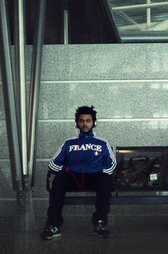✦ Pinterest: @Lollipopornstar ✦ The Weeknd Poster, The Weeknd Wallpaper Iphone, Abel The Weeknd, Abel Makkonen, Beauty Behind The Madness, Rare Pictures, Profile Pictures, After Hours, Over Dose