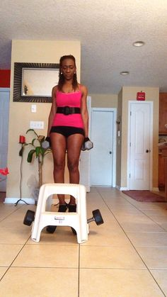 #DoingMeInHeels is a Movement! There are NO quick fixes. You must DO THE WORK! daniellewhite.juiceplus.com