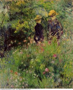 O. Renoir