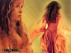 Image result for stevie nicks wallpaper