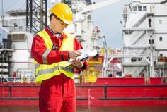 #Safety_Officer #Dammam - From 29 November to 03 December 2015  Link: http://www.itc.edu.sa/coursedetail.php?itemid=CE874270-7FB7-E111-BD8E-00155DC8D200&cat=9CCF6C0E-F5C7-E011-847A-B8AC6F1DE362  Tel: +966 920007771 Fax: +966 920007775 E-mail: info@itc.edu.sa Website: www.itc.edu.sa