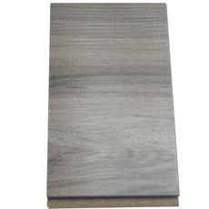 Laminate Sample 4 Inch x 4 Inch, 10MMDriftwood