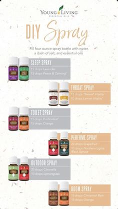 Young Living is the World Leader in Essential Oils. We offer therapeutic-grade oils for your natural lifestyle. Authentic essential oils for every household. Young Essential Oils, Essential Oils Room Spray, Essential Oils Guide, Essential Oils For Sleep, Essential Oils Cleaning, Essential Oil Perfume, Excema Essential Oils, Essential Rewards Young Living, Young Living Oils