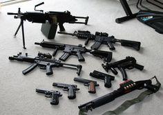 guns - Buscar con Google