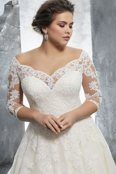 The Best Wedding Dresses For Fat Arms Wedding Dresses Pinterest