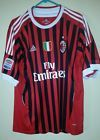 For Sale - Ac milan PATO 7 jersey x large - See More at http://sprtz.us/ACMilanEBay