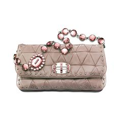 """love this gorgeous little purse. for my """"date"""" nights of course even if they are going to the local mexican place!"""