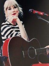 guitar ♥