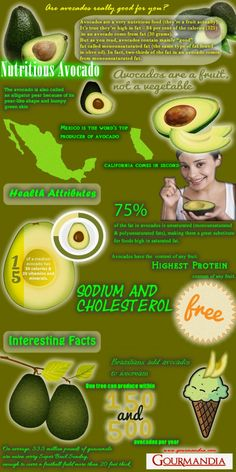 The avocado contains little vitamin B 12 and calcium, limited zinc and modest phosphorus. Its half-a-fruit quota of riboflavin and thiamine for children is about and respectively, hence about equal to its relative calorie contribution. Calorie Dense Foods, Avocado Health Benefits, Fruit Benefits, Lower Triglycerides, Fat Burning Pills, Healthy Facts, Diet Plan Menu, Lose Weight Naturally, Good Fats