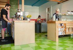 Counter - Cafe - Food & Drink - Broadsheet Melbourne