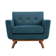 LexMod | Modern and Mid Century Classics | Order Now!