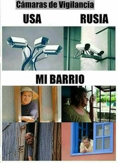 Super Ideas For Memes Funny Laughing So Hard Life Mexican Funny Memes, Mexican Jokes, Funny Spanish Memes, Spanish Humor, Mexican Problems Funny, Really Funny Memes, Stupid Funny Memes, Funny Relatable Memes, Funny Images