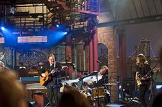 Ray Lamontagne on the Late Show with David Letterman. Shot by Loren Wohl Ray Lamontagne, David, Music, Dogs, Musica, Musik, Pet Dogs, Muziek, Doggies