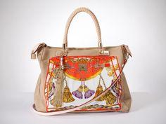 #borse #bags# moda #primaveraestate #springsummer #2013 #V73