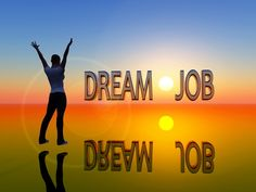 Whether you are new or old to the dream-job-search mission, the focus remains the same- to end up working for something you love.    Read more: http://takeyourtips.com/10-sure-fire-tips-that-could-land-you-in-your-dream-job/
