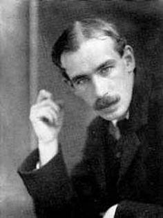 Ferguson culpa a Keynes . Simon Wren-Lewis · Samuel Wills · · · · Maynard Keynes, Duncan Grant, Vanessa Bell, Bloomsbury Group, Invisible Man, Historian, New Image, People, Authors