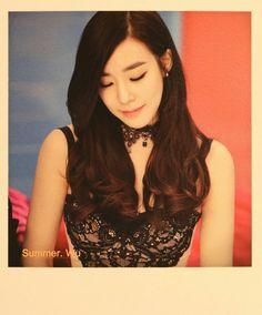 Tiffany Mr Mr postcard