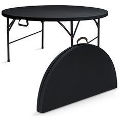 Les 16 meilleures images de table pliante bois   Table ...