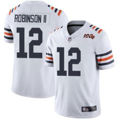 inexpensive nfl football jerseys