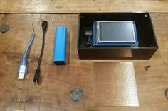 Eco Friendly Metal Detector - Arduino : 8 Steps (with Pictures) - Instructables Whites Metal Detectors, Metal Detecting, Eco Friendly, Circuit, Pictures, Poster, Electric, Tech, Projects
