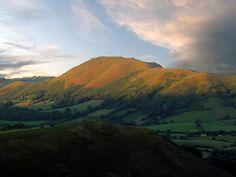 Shropshire hills 483620.jpg (2560×1920)