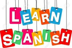 Edubull is providing Spanish Language Course Online. Looking for Spanish Lessons with Spanish Language Basics, introduction to the Spanish Language Classes with the Spanish Language Learning App. Spanish Language Classes, Foreign Language Courses, Learn A New Language, Spanish Courses, Spanish Lessons, Learning Spanish, Why Learn Spanish, Learn Spanish Online, Learning Methods