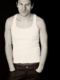 Pablo Rodriguez Albi / Actor