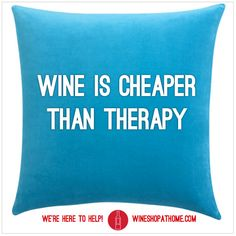 Host a Wine Tasting with WineShop At Home. Swirl, sip and then join us as a Wine Consultant! Be your own boss while enjoying fabulous wines. Wine Bottle Labels, Wine Bottle Holders, Wine Shop At Home, Order Wine Online, Wine Gift Baskets, Sweet Wine, Wine Case, Wine Quotes, Personalized Wine