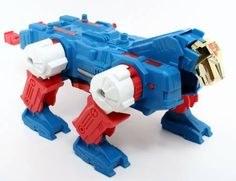 Transformers G1 Sky Lynx