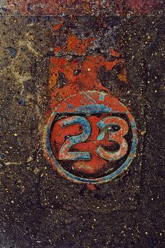 23 design art