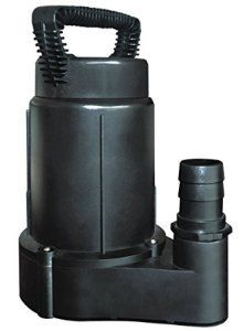 Fish & Aquariums Independent Aquaneat 600 Gph Submersible Water Pump With Filter Sponge Pond Aquarium Fish With A Long Standing Reputation Pet Supplies