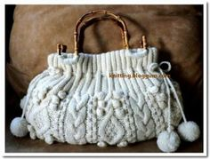 Nice winter bag. Love this.