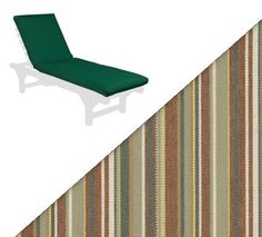 Patio Lounge Chairs, Patio Chair Cushions, Color Stripes, Floor Chair, Larger, Outdoor Living, Outdoor Blanket, Autumn, Cool Stuff