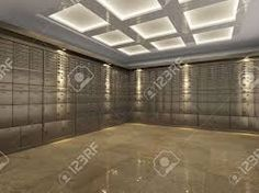safe deposit boxes interior - Google Search
