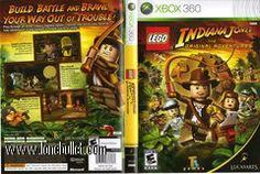 Downloading trainers for Lego Indiana Jones has never been so easy! For Lego             Indiana Jones [german]  3 Trainer visit LoneBullet Trainers - http://www.lonebullet.com/trainers/download-lego-indiana-jones-german-3-trainer-free-4080.htm and download at the highest speed possible in this universe!